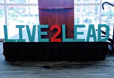 Live2Lead 10 2019017