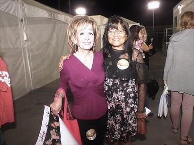 Chicago Live - Pomona - LA County Fair