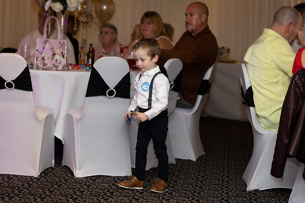 Andrews_40th__013