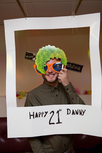 Danny_21__016