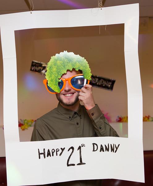 Danny_21__015