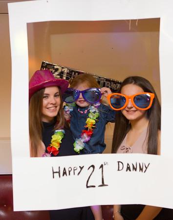 Danny_21__021
