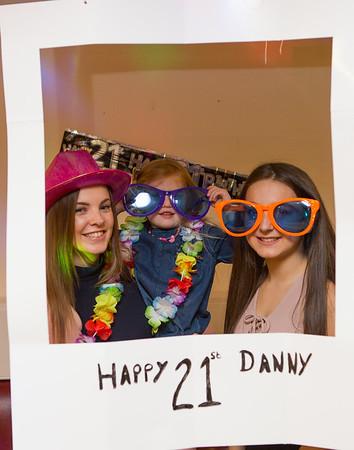 Danny_21__020