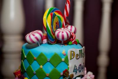 Cakes010