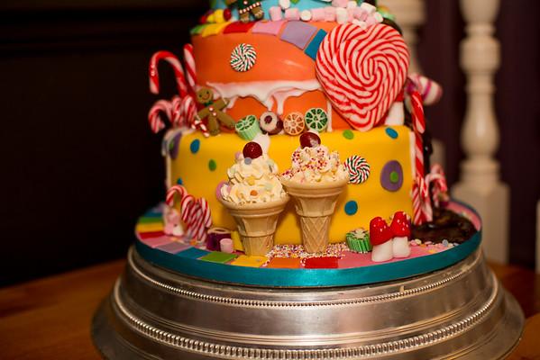 Cakes004