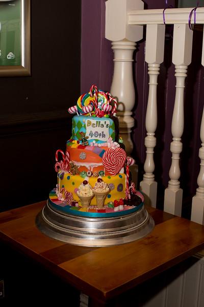 Cakes001