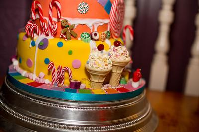 Cakes008