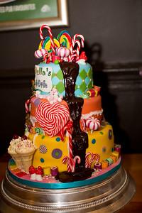 Cakes005
