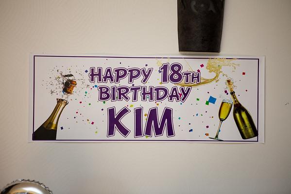 Kim_18th_005
