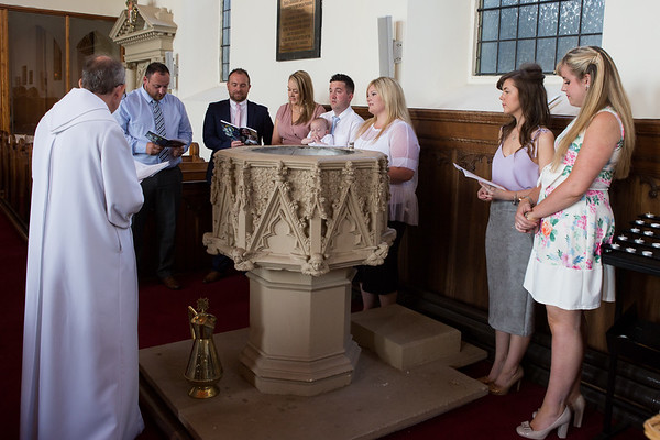 Teddy_Christening_014