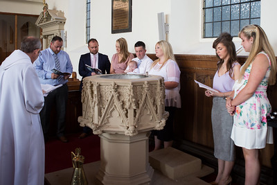 Teddy_Christening_012