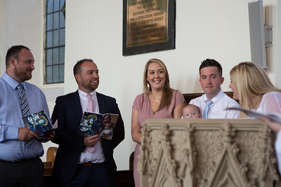 Teddy_Christening_019