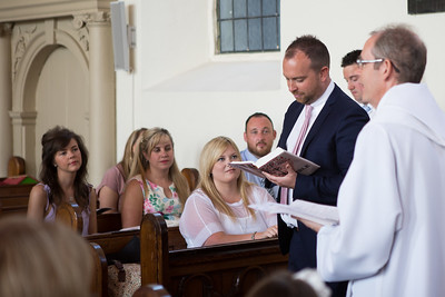 Teddy_Christening_008