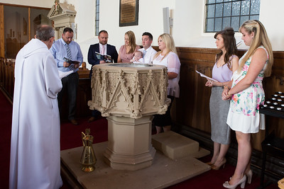 Teddy_Christening_015