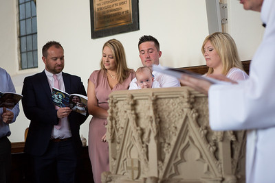 Teddy_Christening_024
