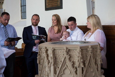 Teddy_Christening_017
