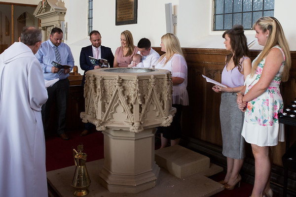 Teddy_Christening_013