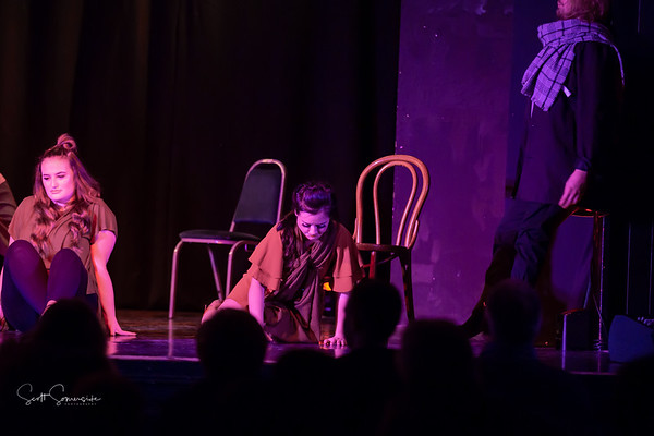 St_Annes_Musical_Productions_2019_297