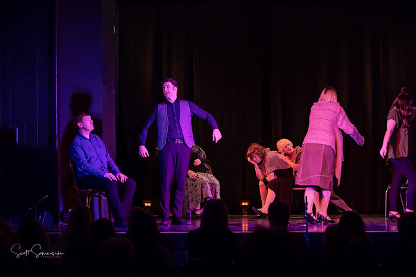 St_Annes_Musical_Productions_2019_301
