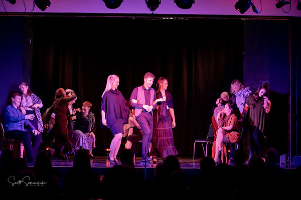 St_Annes_Musical_Productions_2019_305
