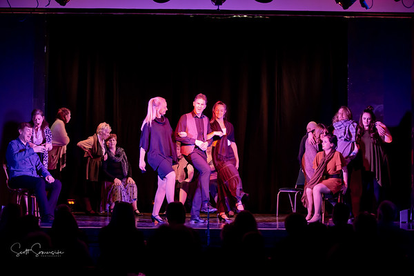 St_Annes_Musical_Productions_2019_304