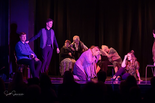 St_Annes_Musical_Productions_2019_299
