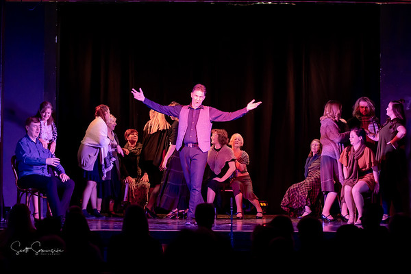 St_Annes_Musical_Productions_2019_306