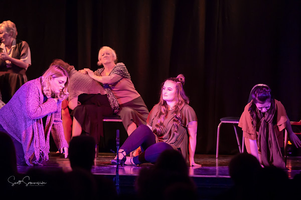 St_Annes_Musical_Productions_2019_298