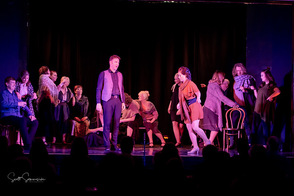 St_Annes_Musical_Productions_2019_307