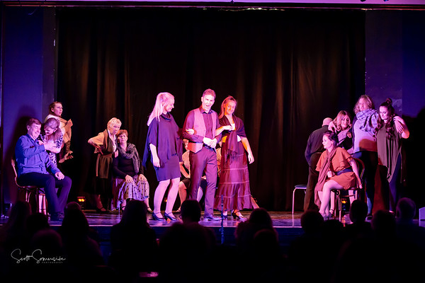 St_Annes_Musical_Productions_2019_303
