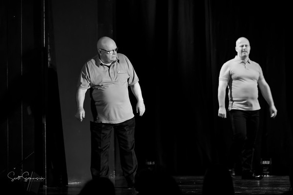 BnW_St_Annes_Musical_Productions_2019_001a