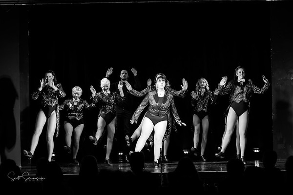 BnW_St_Annes_Musical_Productions_2019_006