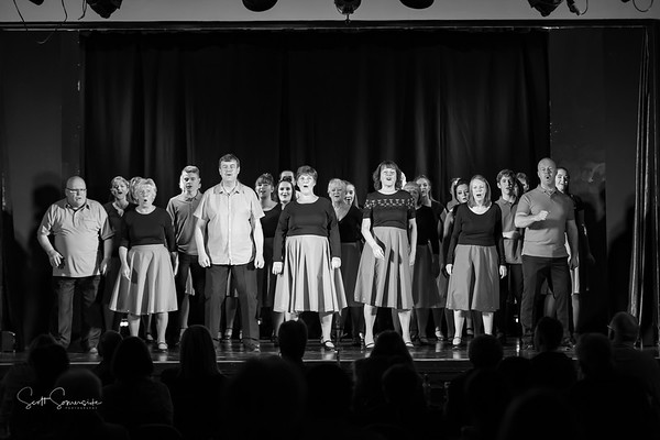 BnW_St_Annes_Musical_Productions_2019_007a
