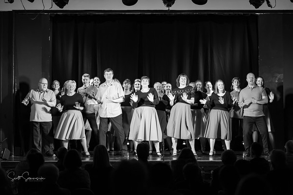 BnW_St_Annes_Musical_Productions_2019_006a