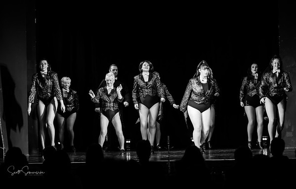 BnW_St_Annes_Musical_Productions_2019_003