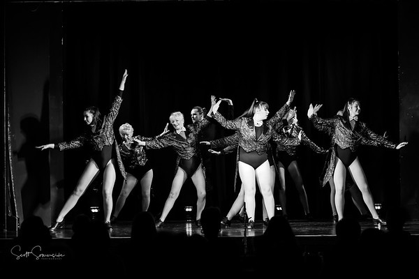 BnW_St_Annes_Musical_Productions_2019_005