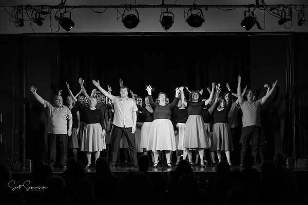 BnW_St_Annes_Musical_Productions_2019_012a