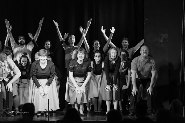 BnW_St_Annes_Musical_Productions_2019_010a