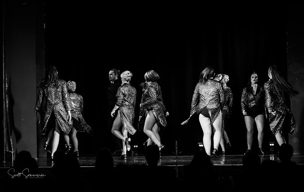 BnW_St_Annes_Musical_Productions_2019_002
