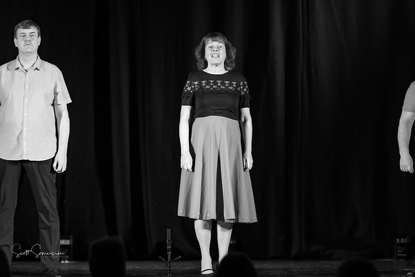 BnW_St_Annes_Musical_Productions_2019_004a