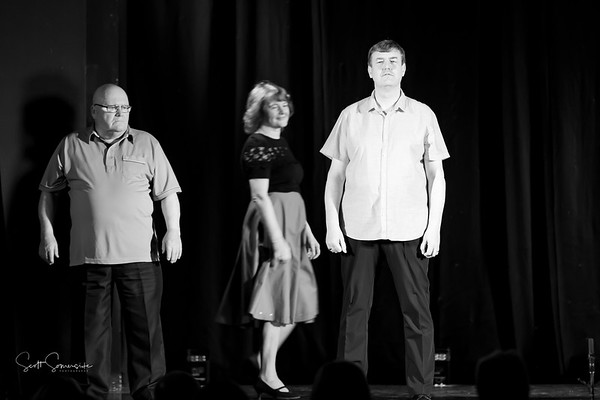 BnW_St_Annes_Musical_Productions_2019_003a