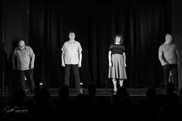 BnW_St_Annes_Musical_Productions_2019_005a