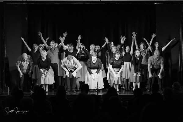BnW_St_Annes_Musical_Productions_2019_008a