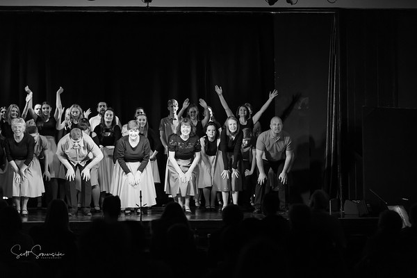 BnW_St_Annes_Musical_Productions_2019_009a