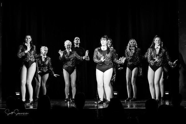 BnW_St_Annes_Musical_Productions_2019_007
