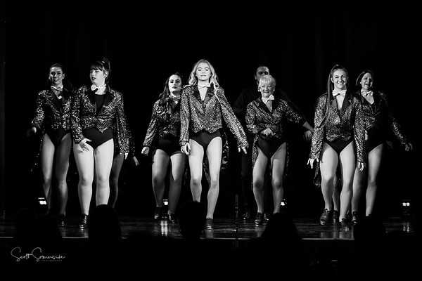 BnW_St_Annes_Musical_Productions_2019_008