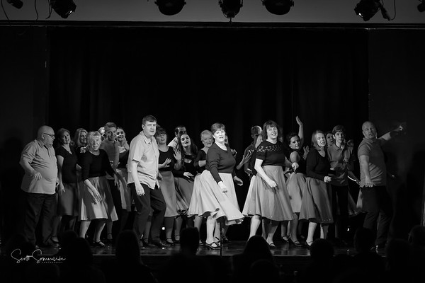 BnW_St_Annes_Musical_Productions_2019_011a