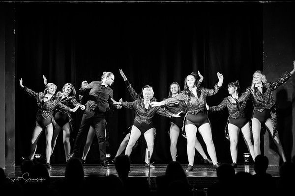 BnW_St_Annes_Musical_Productions_2019_001