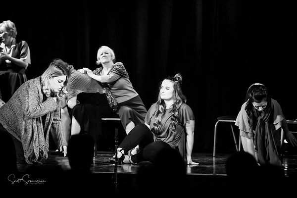 BnW_St_Annes_Musical_Productions_2019_298