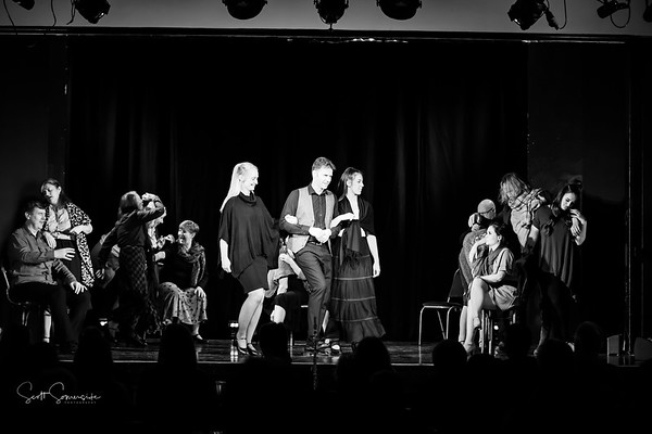 BnW_St_Annes_Musical_Productions_2019_305